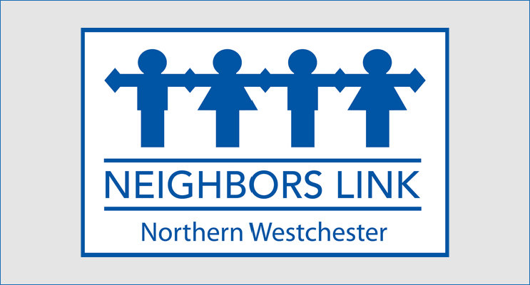 Neighbors Link