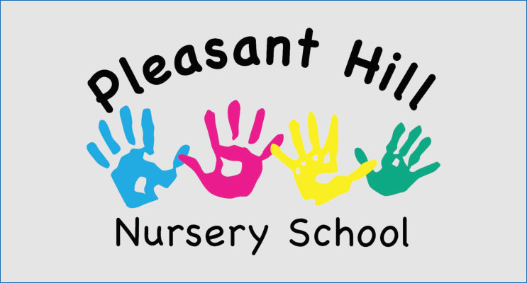 Pleasant Hill Nursery School