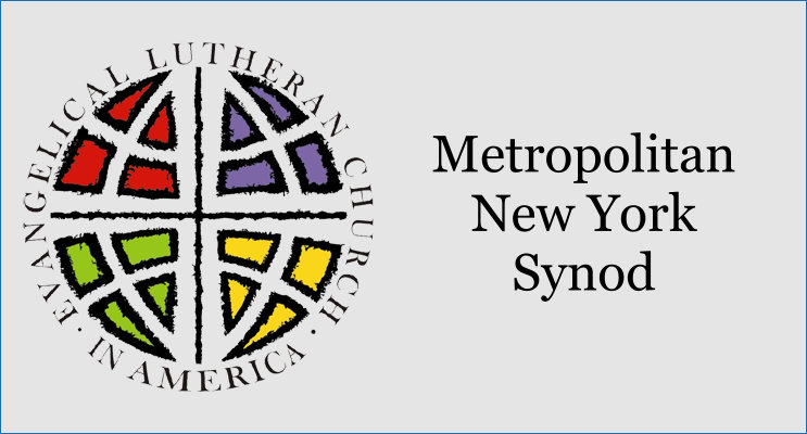 New York Synod